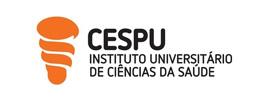 CESPU - Especializações Clínica São Dente