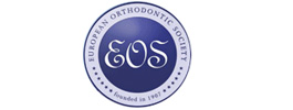 EUROPEAN ORTHODONTIC SOCIETY - Especializações Clínica São Dente