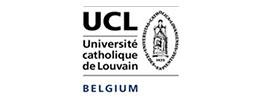 UCL Belgium - Especializações Clinica São Dente