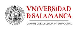 UNIVERSIDAD SALAMANCA - Especializações Clínica São Dente
