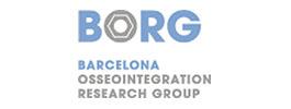 BORG Barcelona - Especializações Clinica São Dente