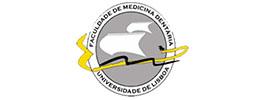 Faculdade de Medicina Dentária - Especializações Clinica São Dente