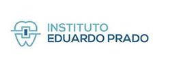 Instituto Eduardo Prado - Especializações Clinica São Dente
