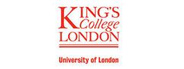 King´s College London - Especializações Clinica São Dente