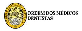 Ordem dos Médicos Dentistas - Especializações Clinica São Dente