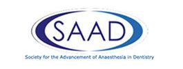SAAD - Especializações Clinica São Dente
