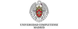Universidad Complutense Madrid - Especializações Clinica São Dente