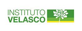 Instituto Velasco - Especializações Clinica São Dente