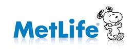 Metlife - Acordos e Parcerias - Clínica São Dente