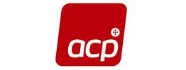 ACP - Acordos e Parcerias - Clínica São Dente