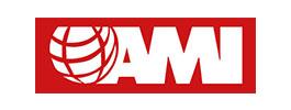 AMI - Acordos e Parcerias - Clínica São Dente