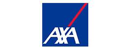 AXA - Acordos e Parcerias - Clínica São Dente