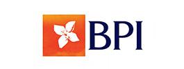 BPI - Acordos e Parcerias - Clínica São Dente