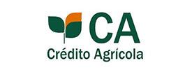 Crédito Agrícola - Acordos e Parcerias - Clínica São Dente