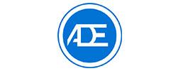 ADE. Acordos e Parcerias - Clínica São Dente