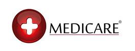 Medicare - Acordos e Parcerias - Clínica São Dente