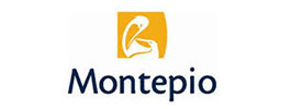 Montepio - Acordos e Parcerias - Clínica São Dente