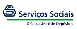 CGD - Acordos e Parcerias - Clínica São Dente